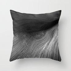 Palms 1.3 Throw Pillow