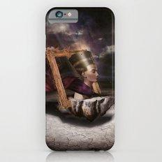 A Glorious Era iPhone 6 Slim Case
