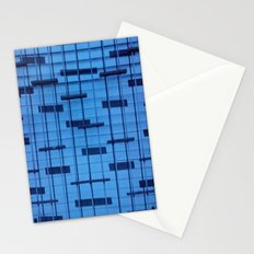 MUSIK Stationery Cards