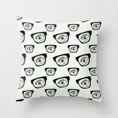 E. 02 Throw Pillow