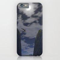 FEARLESS 2 iPhone 6 Slim Case