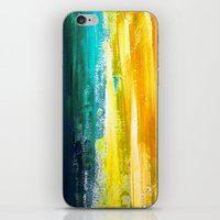 c o v e r d u p  iPhone & iPod Skin