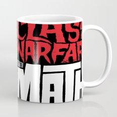 It's Math Mug