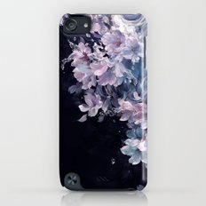 sakura iPod touch Slim Case