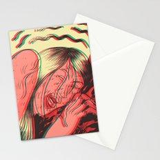 ST2 Stationery Cards