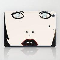 Gretta iPad Case