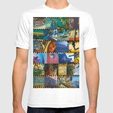 Got Venice? Mens Fitted Tee White SMALL