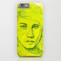 Desmid iPhone 6 Slim Case