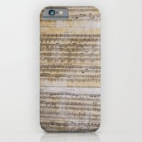 iPhone & iPod Case featuring unplayed piano by Davi Ozolin