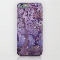 The Collectors iPhone 6 Slim Case