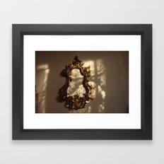 515 Framed Art Print