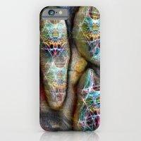 Da Stones iPhone 6 Slim Case