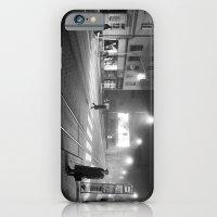 3 Generations iPhone 6 Slim Case