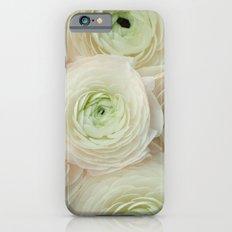 In Harmony Slim Case iPhone 6s