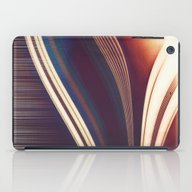 Lines/Abstract 7.1 iPad Case