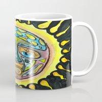 sublime Mug