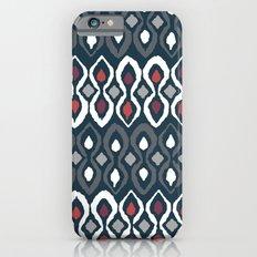 pepper pestle iPhone 6 Slim Case