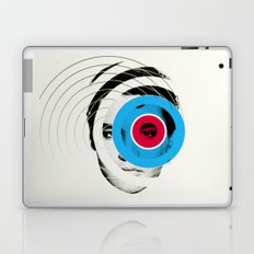 Der Kreis der Erinnerung · 5 Laptop & iPad Skin