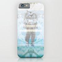 ( A || I ) Spirazione iPhone 6 Slim Case