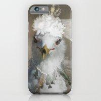 Dowry iPhone 6 Slim Case