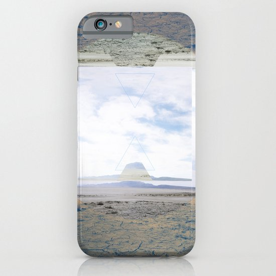 seamlessly run iPhone & iPod Case