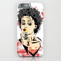 Marla iPhone 6 Slim Case