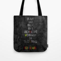 enchanting Tote Bag