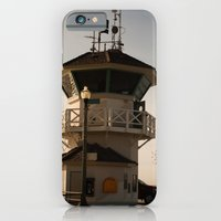 On Duty iPhone 6 Slim Case