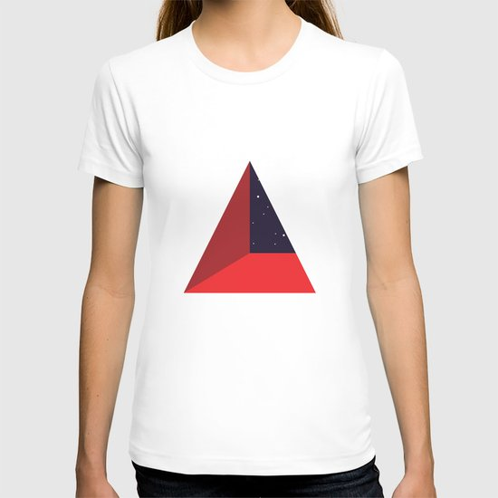 SKYCORNER T-shirt