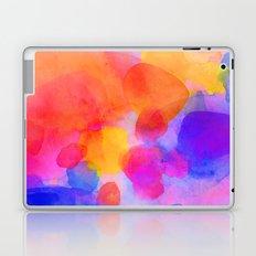 My Shaman Laptop & iPad Skin