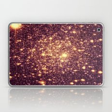 Rose Gold Laptop & iPad Skin