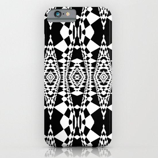 Garden of Illusion 2 iPhone & iPod Case