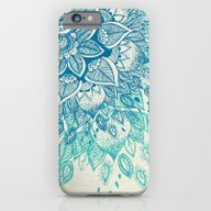 iPhone & iPod Case featuring Lovely  by Rskinner1122