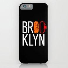 Brooklyn Slim Case iPhone 6s