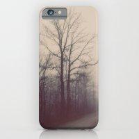 Gloam iPhone 6 Slim Case