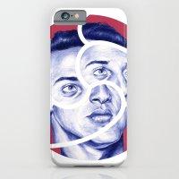 THIAGO iPhone 6 Slim Case