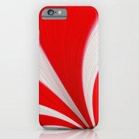 Ambition iPhone 6 Slim Case
