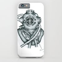 iPhone & iPod Case featuring I Want My Mummy by Theresa Avery