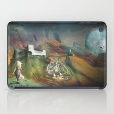 Pure Fantasy iPad Case