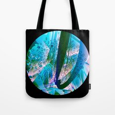 in_k Tote Bag