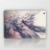 IMPACT! Laptop & iPad Skin