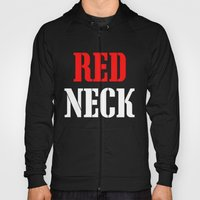 RED NECK Hoody
