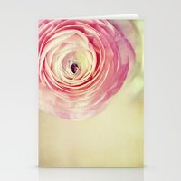 Joyful Stationery Cards