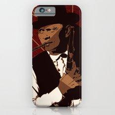 Giuda Slim Case iPhone 6s