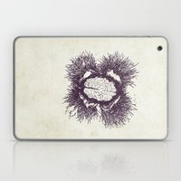 Chestnutbrain Laptop & iPad Skin