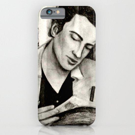 Joe iPhone & iPod Case