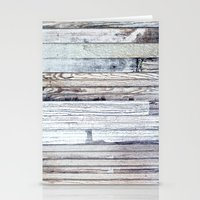 El Paso Stationery Cards