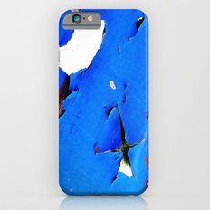 Urban Abstract 110 iPhone 6 Slim Case