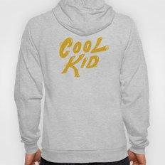 Cool Kid Hoody
