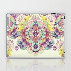 Opal with phantoms  Laptop & iPad Skin